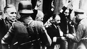 ordinary-fascism