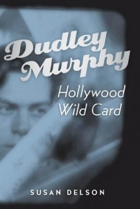 DudleyMurphybook