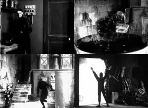 FANTOMAS__Juve_contre_Fantomas_01__Louis-Feuillade__1913_01
