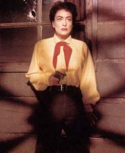 joan_crawford_johnny_guitar