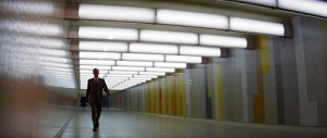 pointblank-hallway