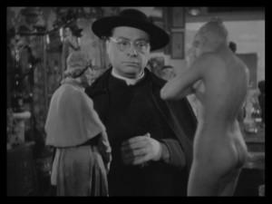 romeopencity-priest-comedy