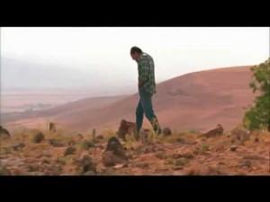 thewindwillcarryus-onhilltop