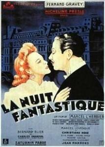 Lanuitfantastique-poster