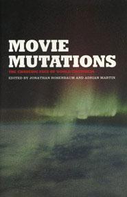 movie_mutations