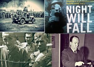 Night-Will-Fall-Holocaust-Documentary1