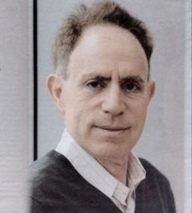 Professor-Edward-Mendelson