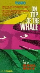 OnTopoftheWhale-poster