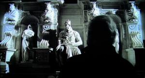 The Gaze of Antonioni2