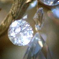 familyplotdiamond