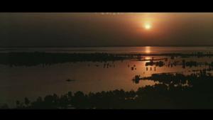 Desna-landscape