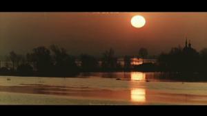 Desna-landscape2