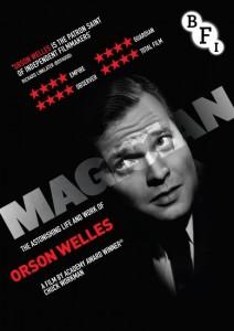 Magician_DVD
