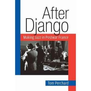 After Django