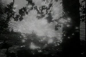 AmericanTragedy-lapdissolve