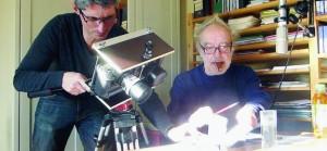 Aragno&Godard