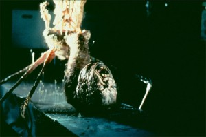 TheThing-monster-1982