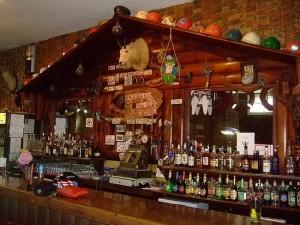 glacier-inn-bar