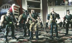 small-soldiers-2
