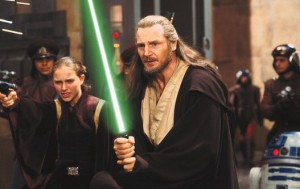 star-wars-the-phantom-menace