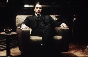 the-godfather-part-II-pacino