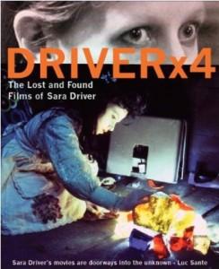 DriverX4
