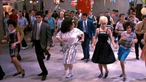 madison-time-hairspray-1988