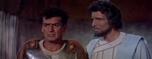 Demetrius-and-the-Gladiators-Rennie