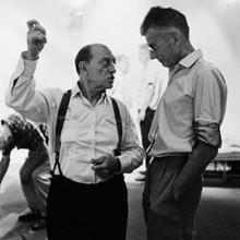 Keaton&Beckett