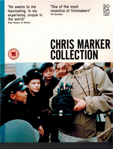 chris-marker-collection-dvd-set1