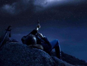 jauja-2014-004-mortensen-stargazing-on-rock