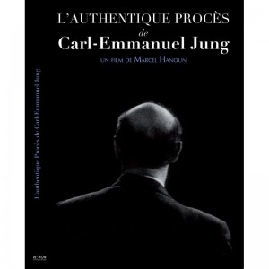 lauthentique-proces-de-carl-emmanuel-jung
