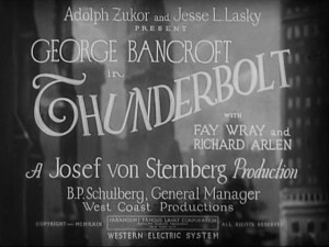thunderbolt-title