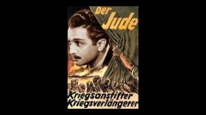 I-Dalio-Der-Jude