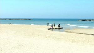La-Bas-beach