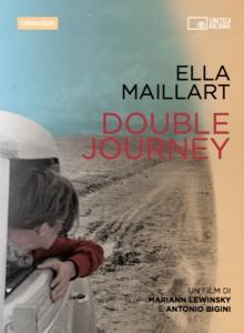 EllaMaillertDoubleJourney