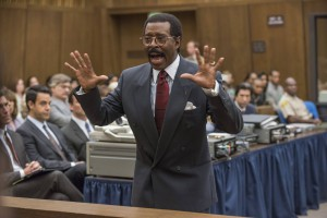 The_People_v_O_J_Simpson_JohnnyCochran