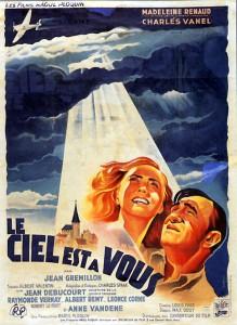 lecielestavous-affiche