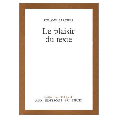 Praxis du cinéma by Noël Burch | Jonathan Rosenbaum