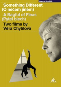 two_films