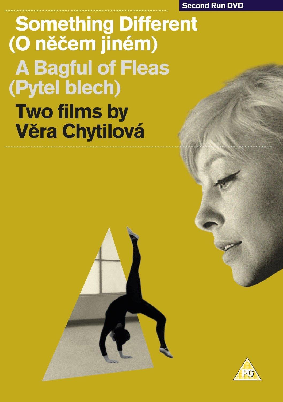 global discoveries on dvd ways of seeing jonathan rosenbaum two films