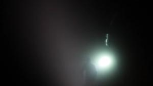 vlcsnap-2016-06-13-11h15m55s313