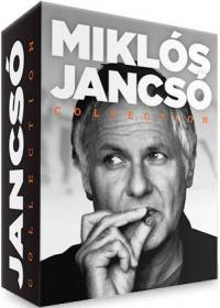 3d-miklos_jancso_collection.0