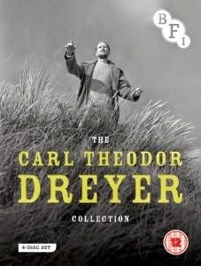 Dreyer box