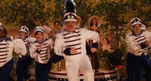 bernie-2011-movie-review-tiede-the-music-man-performance-76-trombones-jack-black