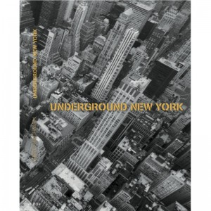 underground-new-york