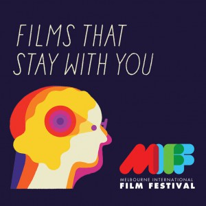 MIFF poster