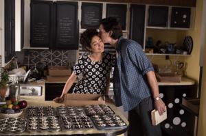 Paterson-couple