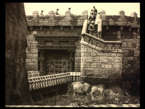 TheIndianTomb-original