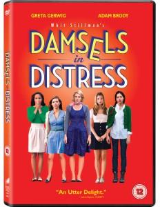 damselsinditress